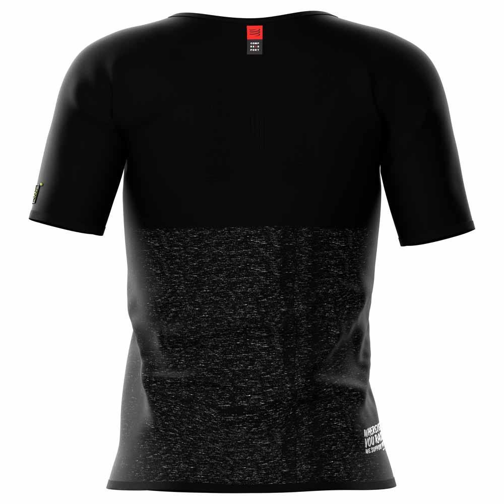 magliette-compressport-training-black-edition-10