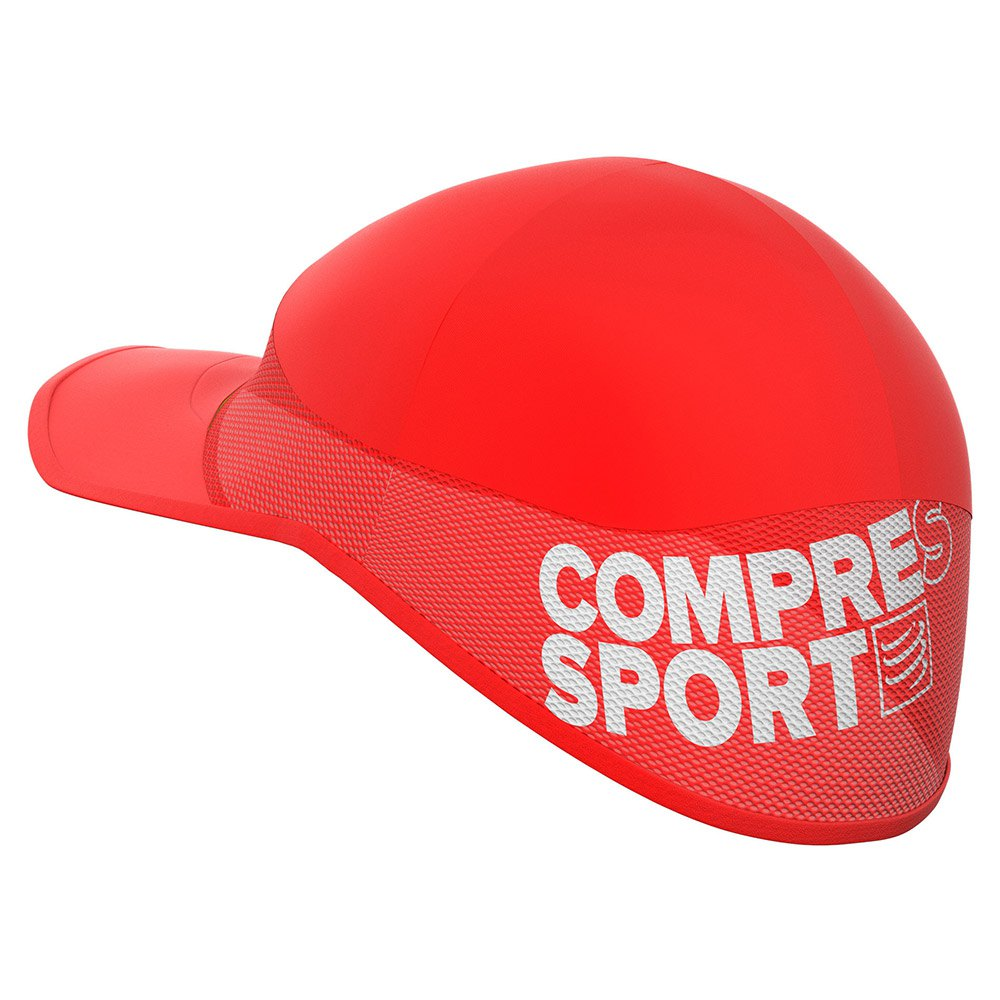 promo codes performance sportswear official images Compressport Proracing Ultralight Deckel