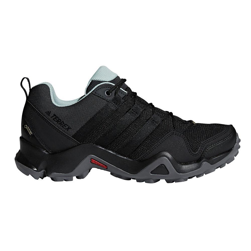 adidas Terrex AX2R Goretex Black buy