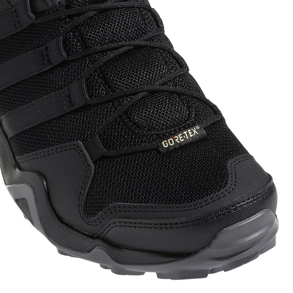 adidas trekking goretex 62% di sconto sglabs.it