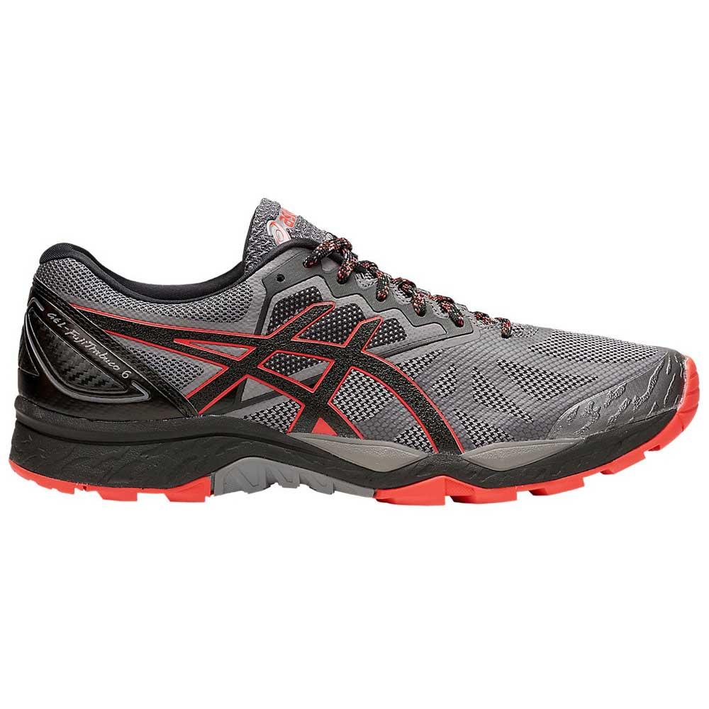 Asics Gel FujiTrabuco 6 Trail Running Shoes