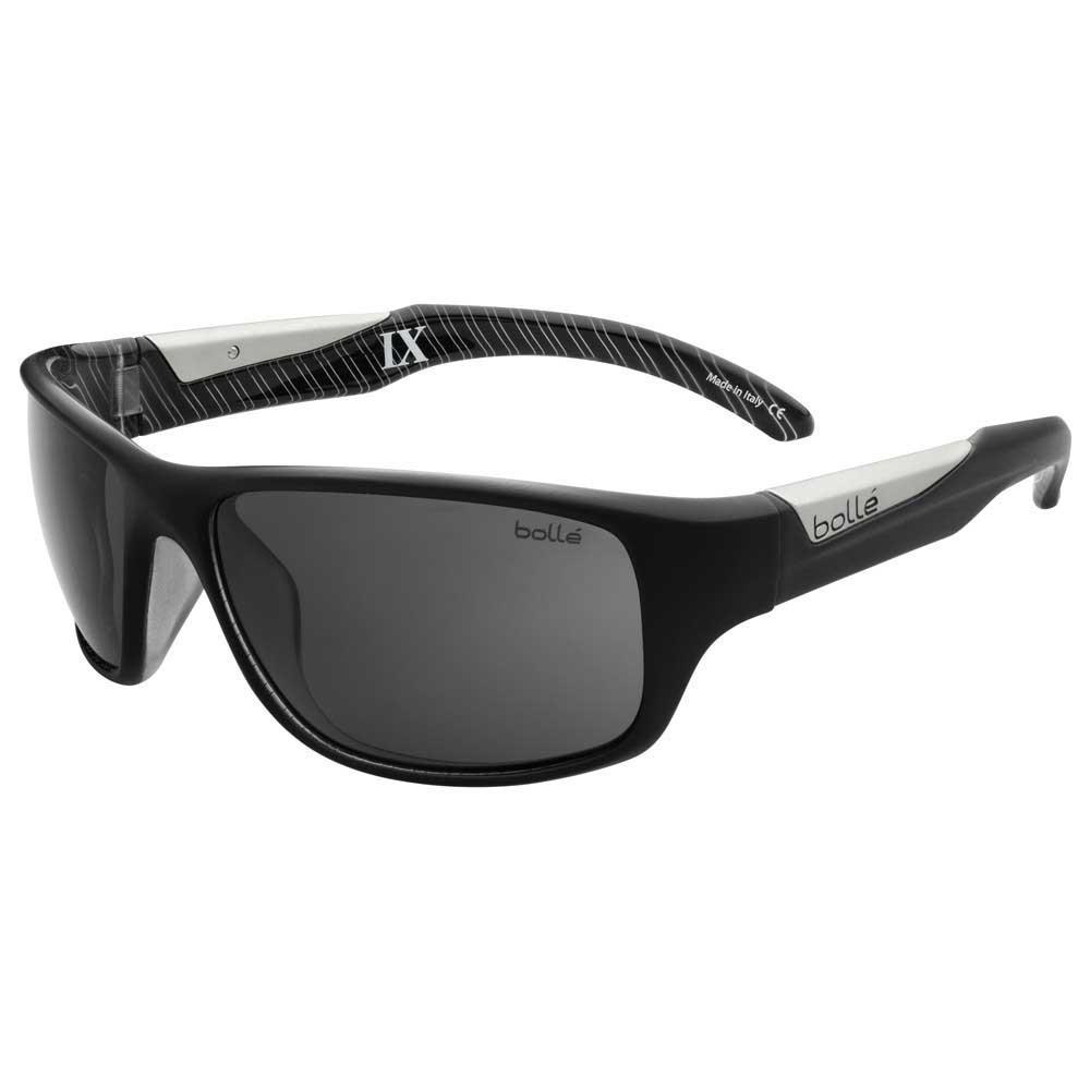 4b179793ab Bolle Vibe 11770 Black buy and offers on Trekkinn
