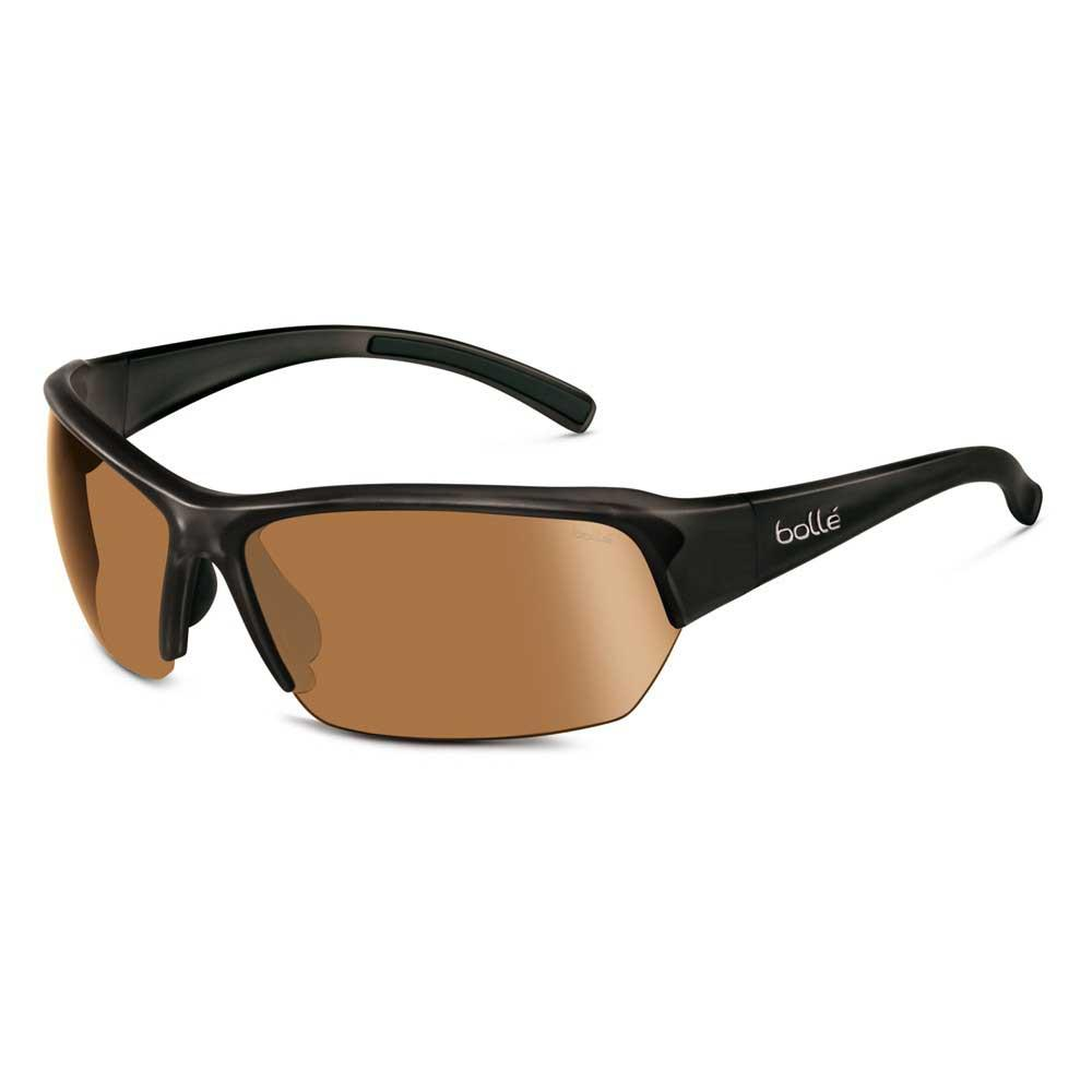 8f29f82cf78 Bolle Ransom 11527 Brown buy and offers on Trekkinn