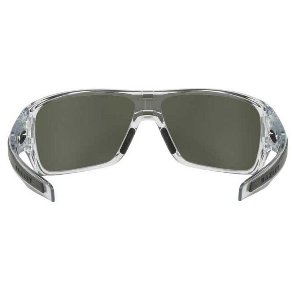 occhiali-da-sole-oakley-turbine-rotor