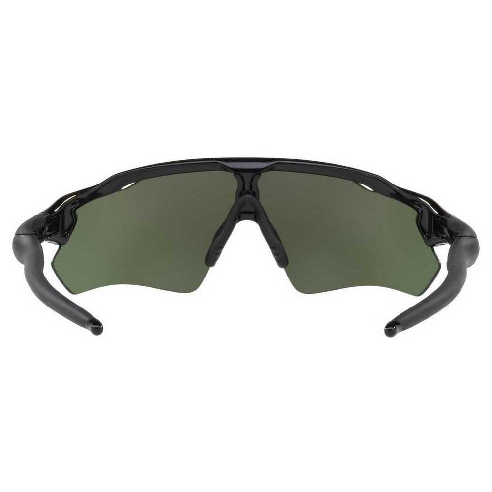 occhiali-da-sole-oakley-radar-ev-path