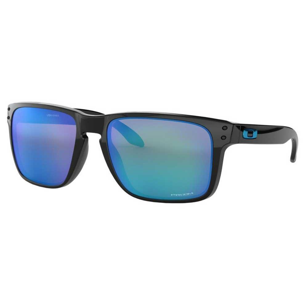27b308038bd9f Oakley Holbrook XL Azul comprar y ofertas en Trekkinn