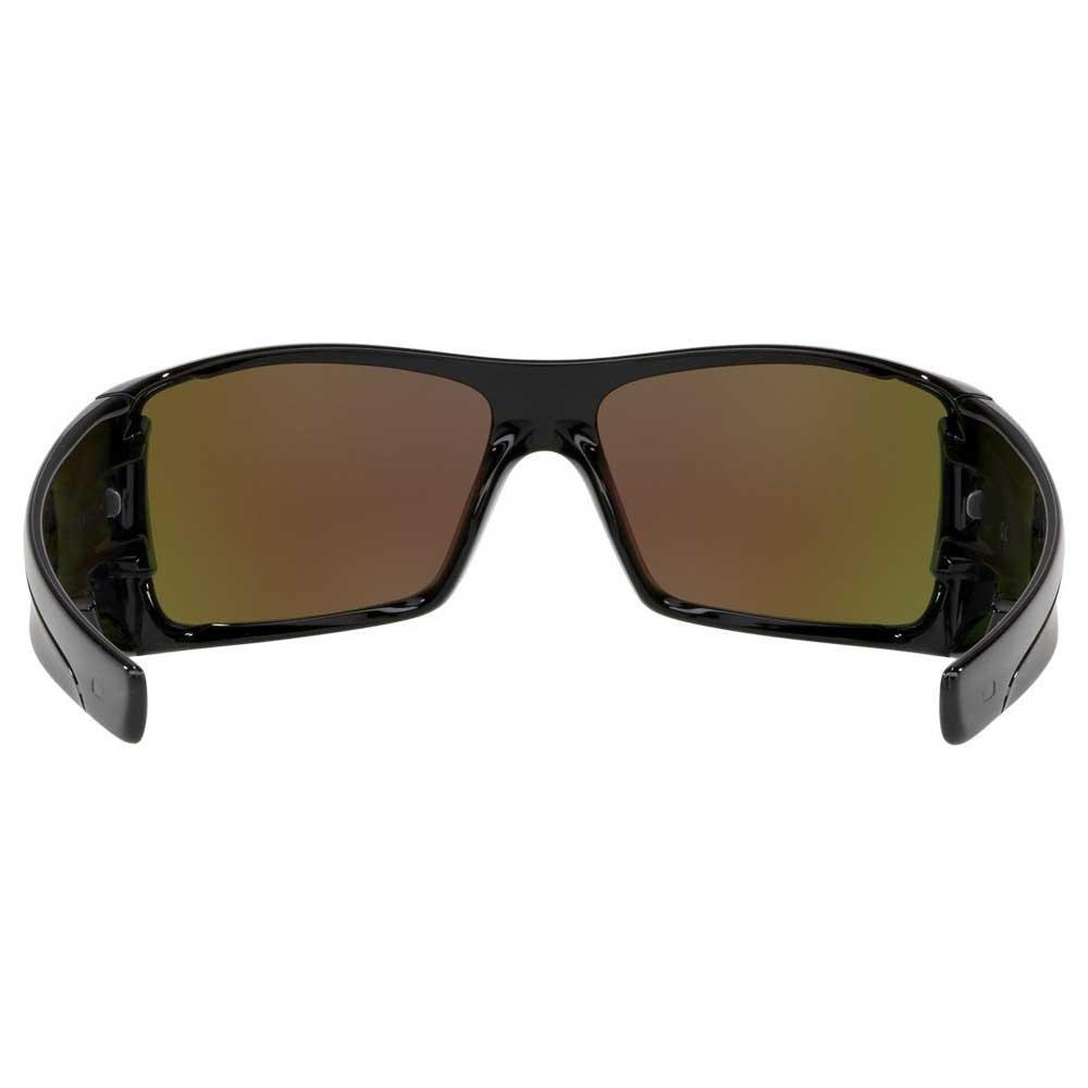 occhiali-da-sole-oakley-batwolf