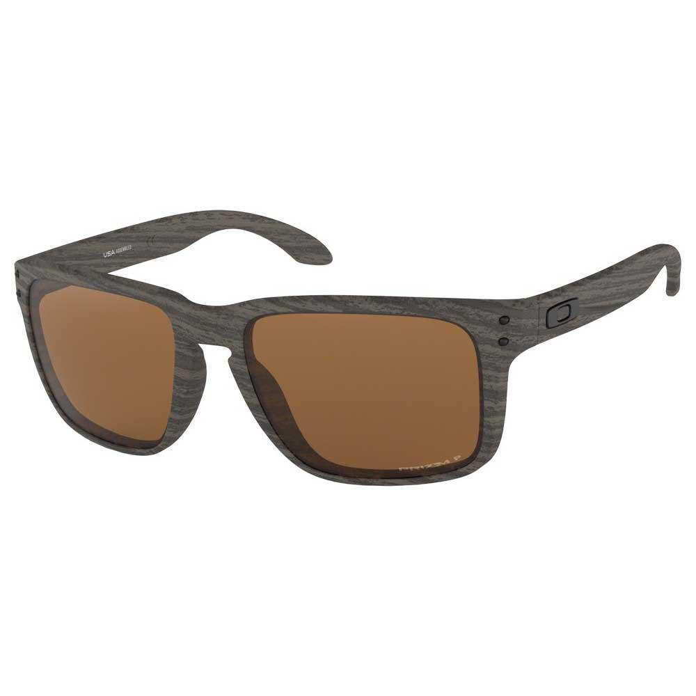 1ea0d0aa0ffec Sunglasses sale online