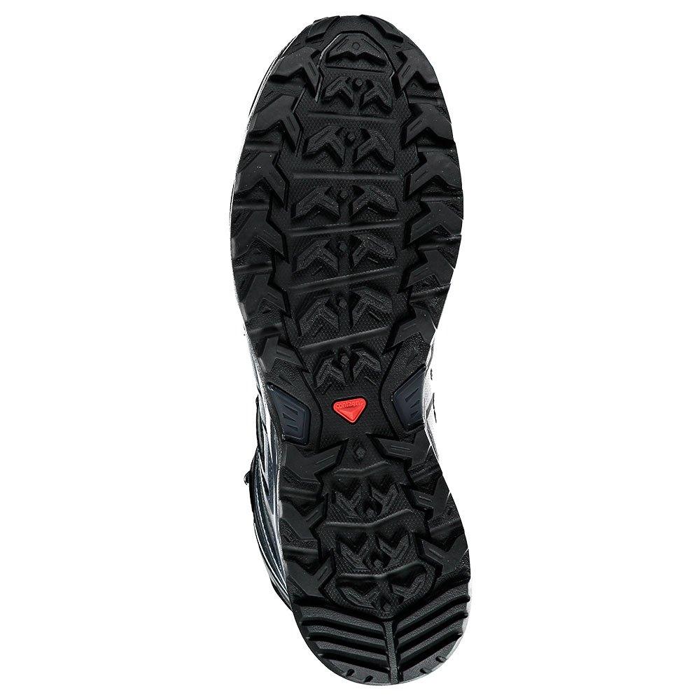 adidas Terrex Conrax Boa Ch Cp Wit, Trekkinn Laarzen