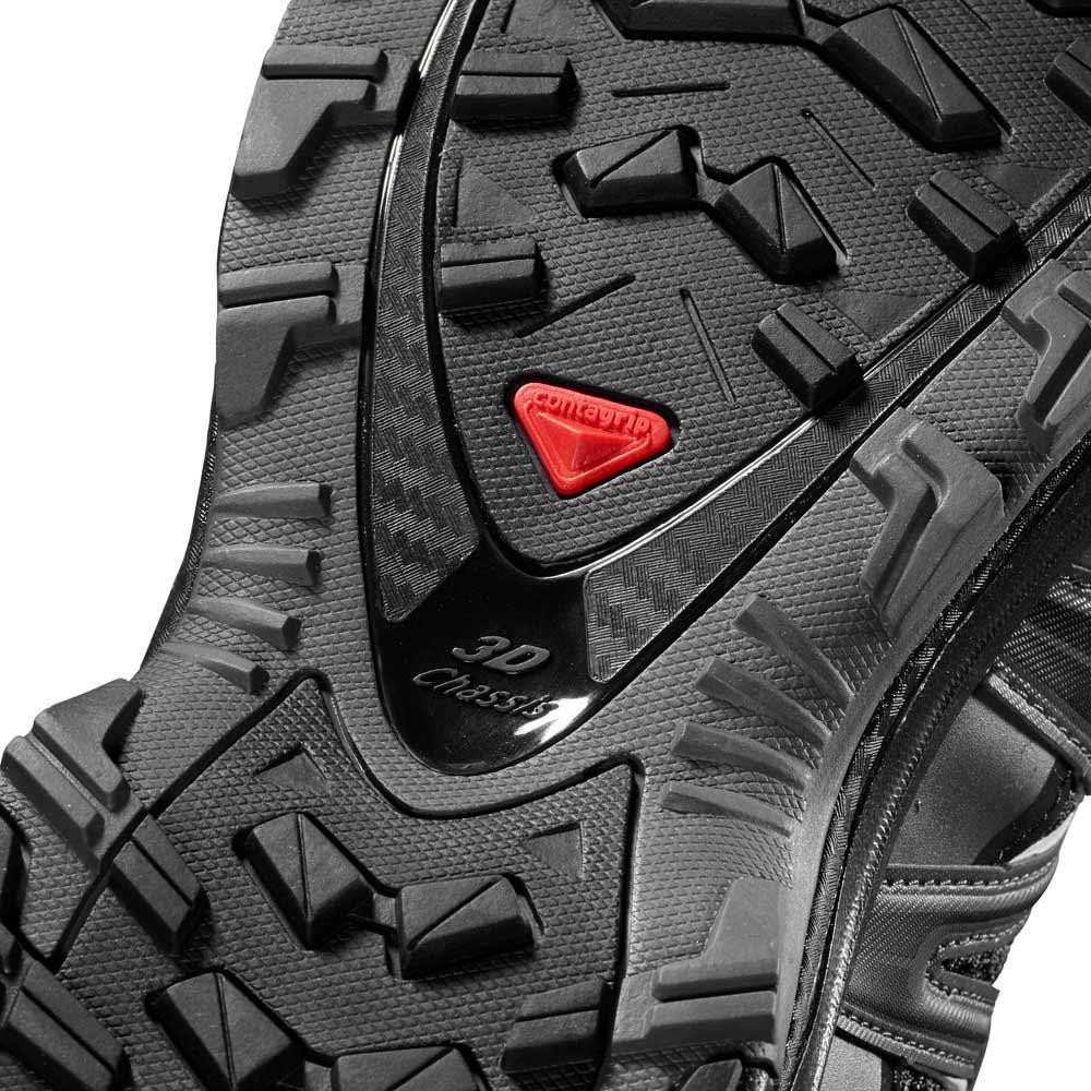 Salomon XA Pro 3D Wide Black buy and