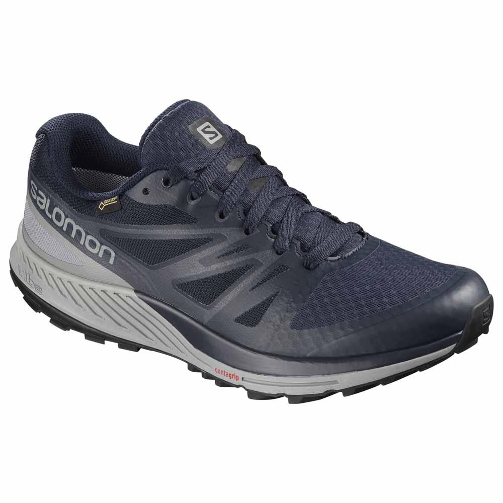 Salomon Sense Escape Goretex