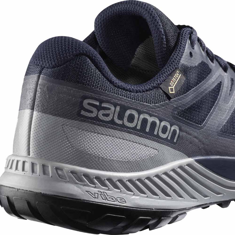 Salomon Sense Escape Review