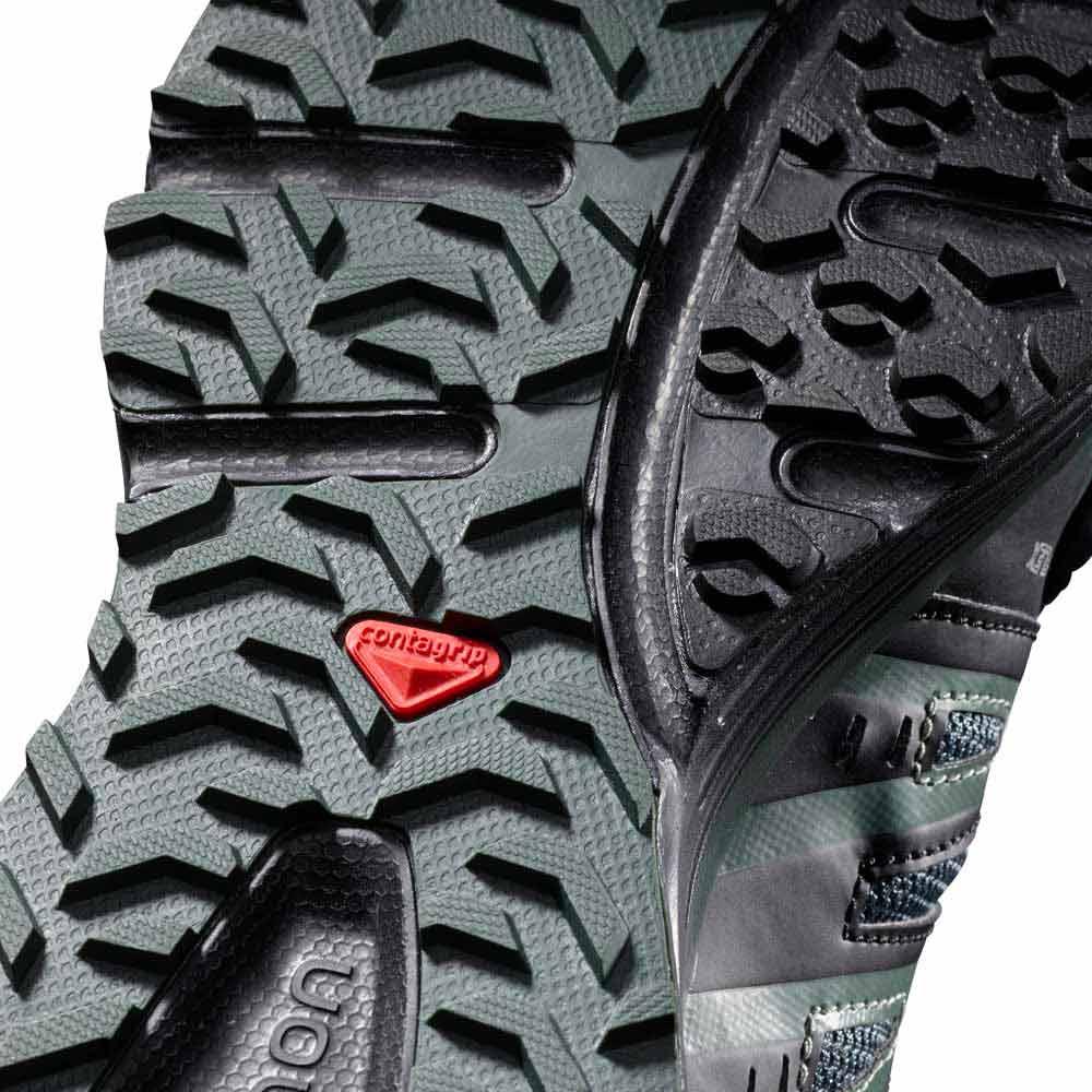 scarpes-salomon-x-mission-3