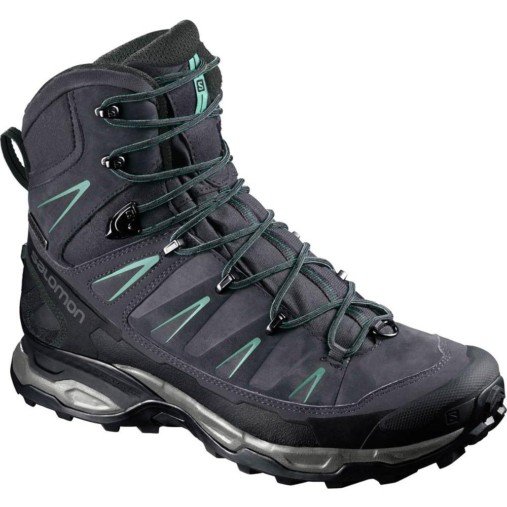 Salomon Salomon Ultra Salomon X Trek Ultra Goretex Trek X Goretex X zVSMjLUpqG