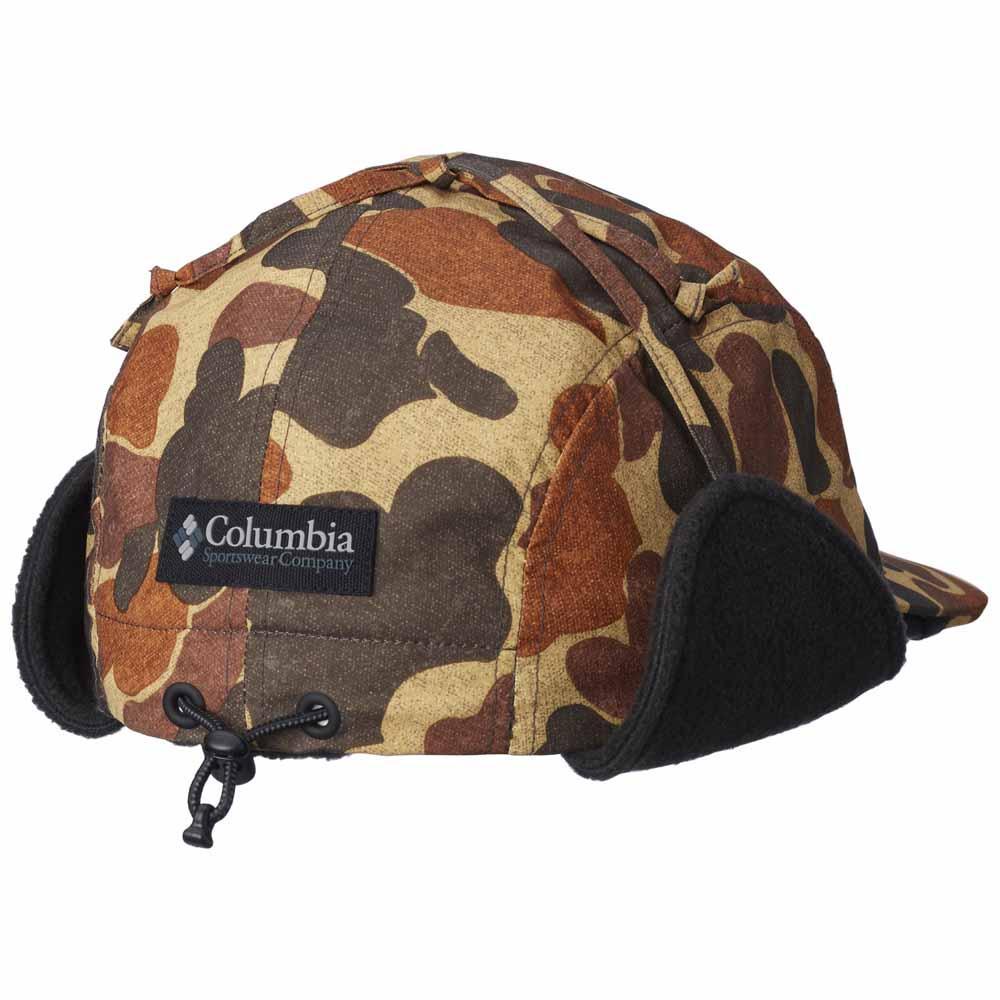 ... Columbia Bugaboo Interchange Hat ... 202fc87431c