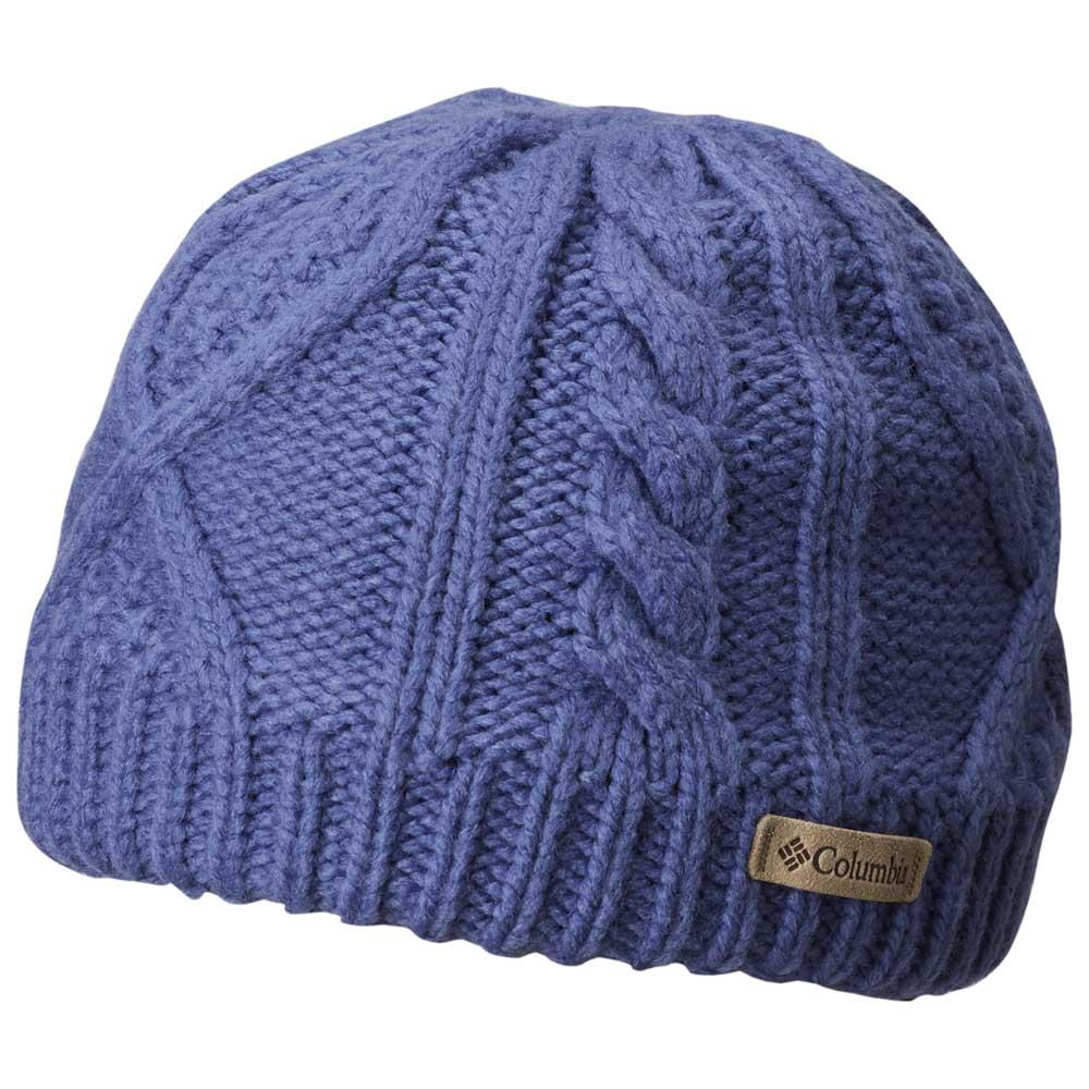 Couvre-chef Columbia Youth Cable Cutie Beanie