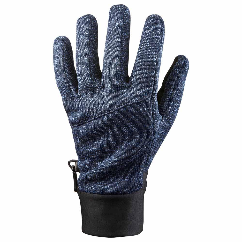 online here nice cheap cheap for discount Columbia Birch Woods Blue buy and offers on Trekkinn