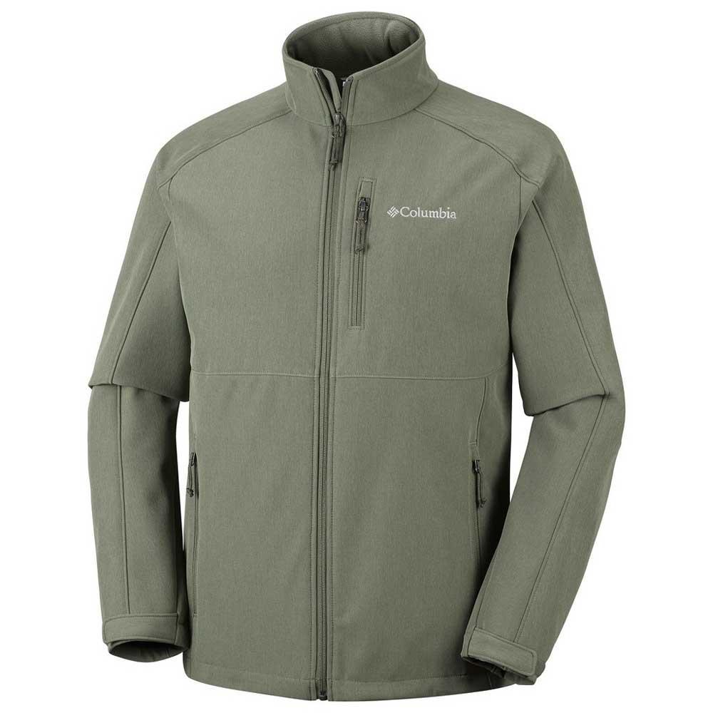 Columbia Ryton Reserve Softshell buy and offers on Trekkinn 97425f3982