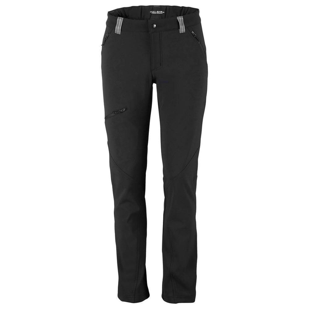 Regular Columbia Triple Canyon Mens Trousers