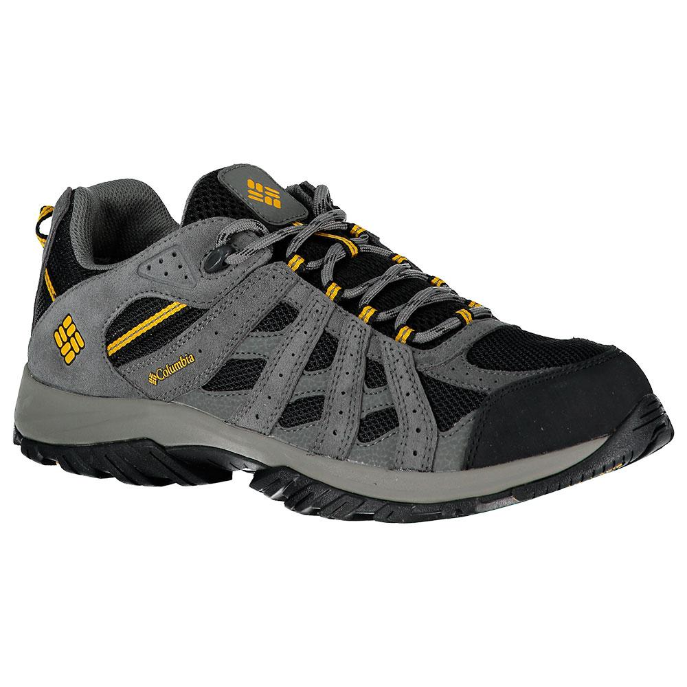9a1401deca7 Columbia Canyon Point Waterproof Black
