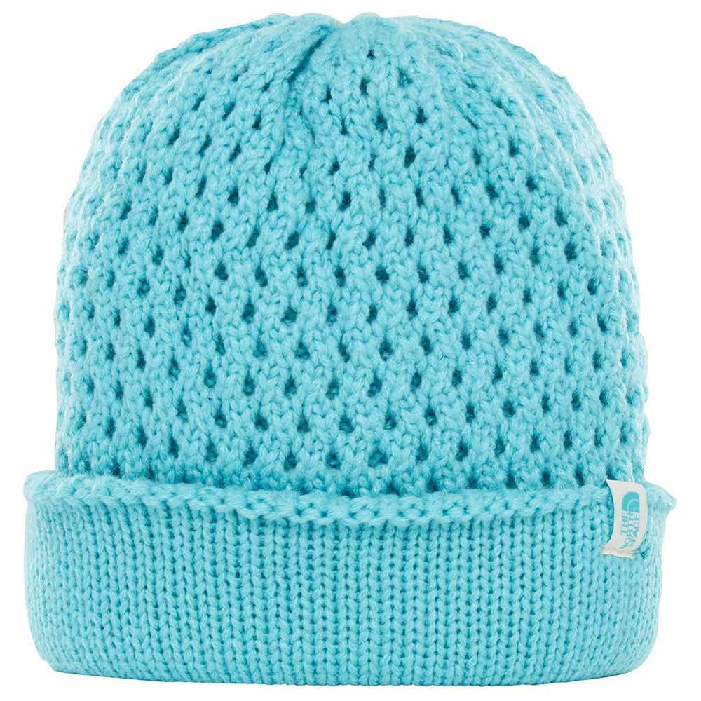 Couvre-chef The-north-face Shinsky Beanie e76f47ce59d1