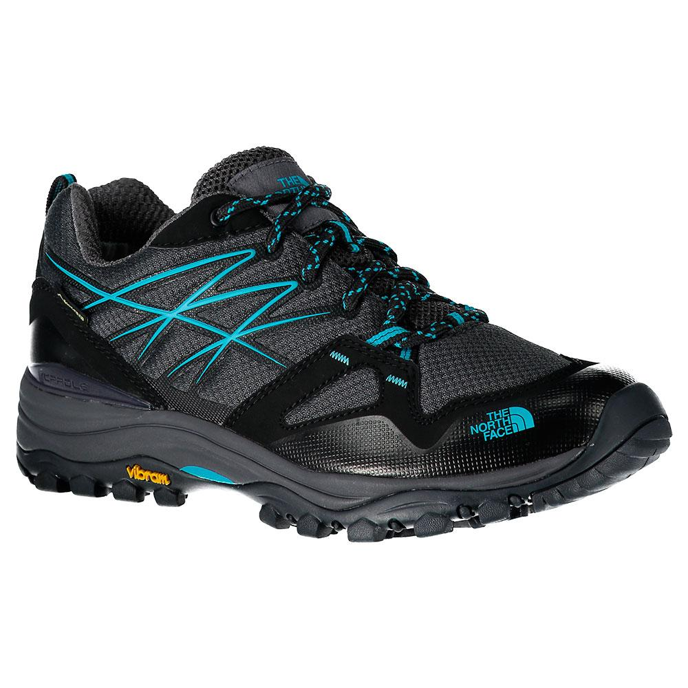 Scarpes The-north-face Hedgehog Fastpack Goretex