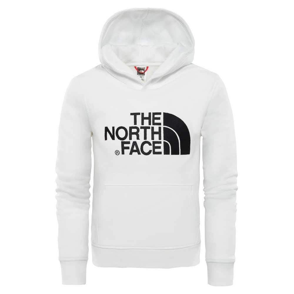 The north face Drew Peak Crew Hoodie