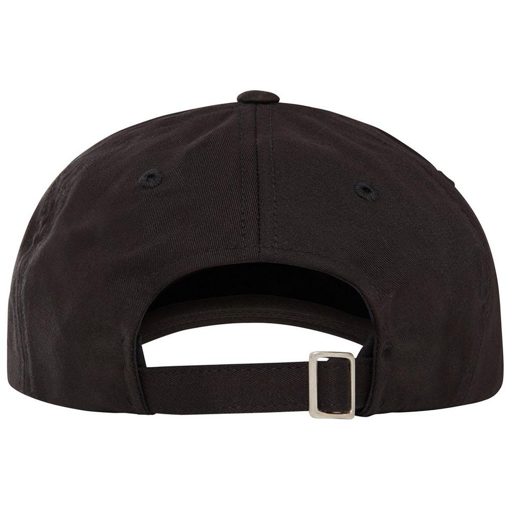58a9e9b3e43 The north face The Norm Hat Black buy and offers on Trekkinn