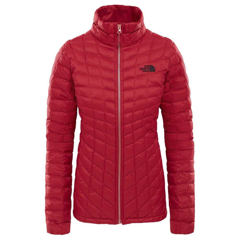 2ae13dece The north face Thermoball Full Zip