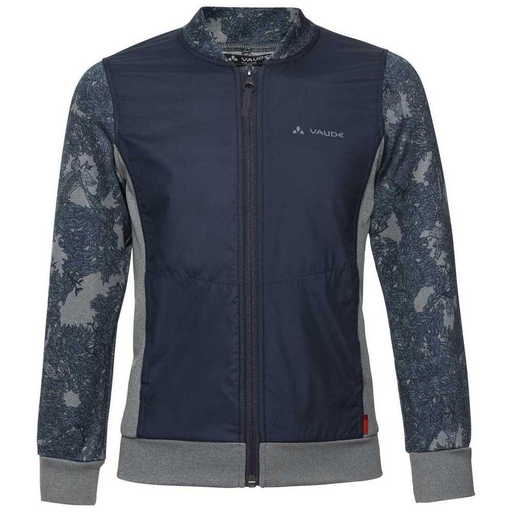 low priced 7ae31 2a0f0 VAUDE Awilix Tracktop