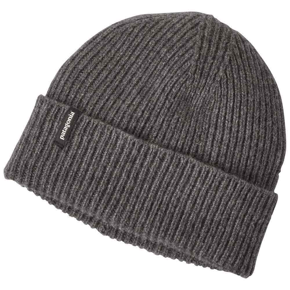 3311c56c Patagonia Recycled Cashmere Beanie buy and offers on Trekkinn