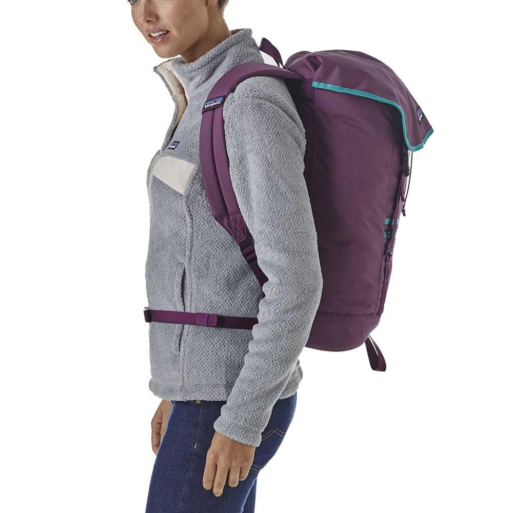 e9580c4316c6b Patagonia Arbor Classic Pack 25L buy and offers on Trekkinn