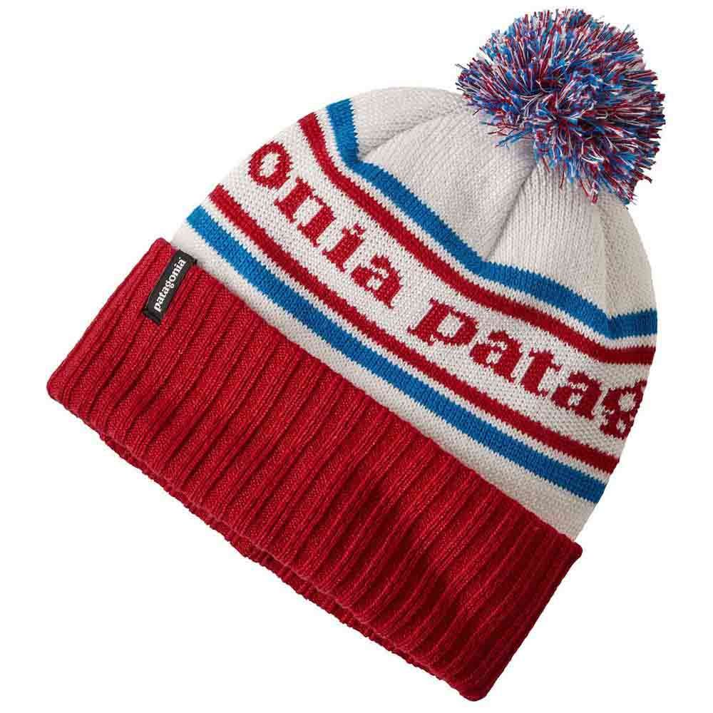 ad31eff0c01 Patagonia Powder Town Beanie buy and offers on Trekkinn