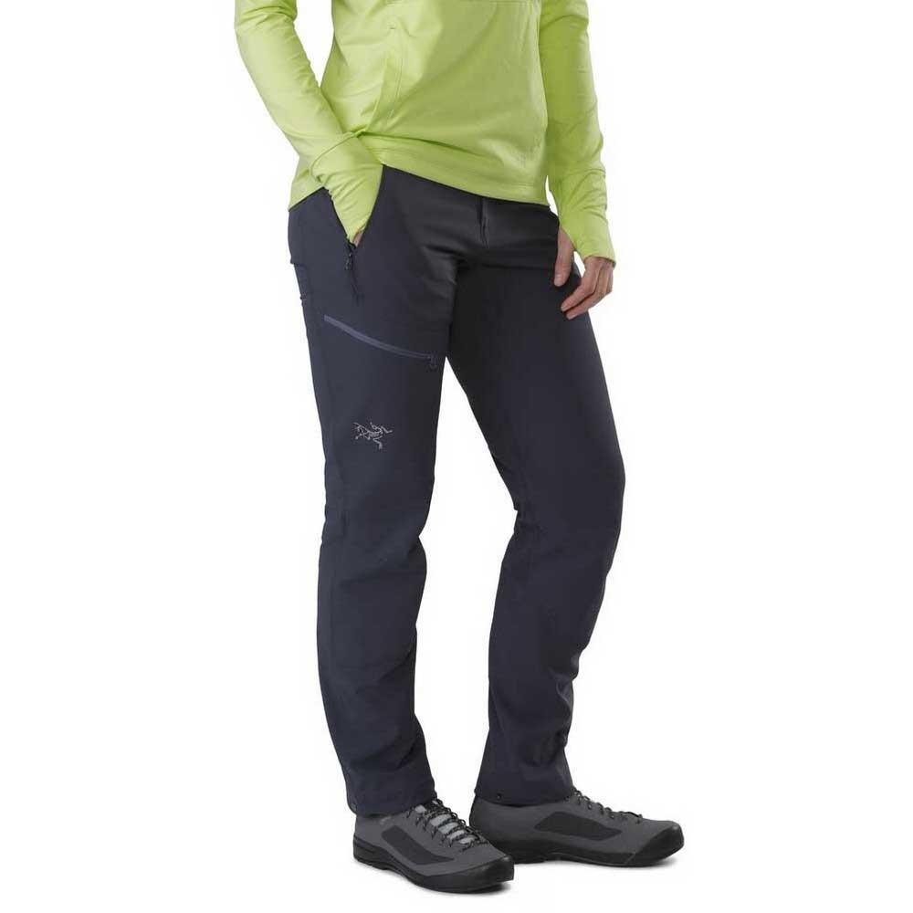 Arc'teryx Sigma FL Pants køb og tilbud, Trekkinn Bukser