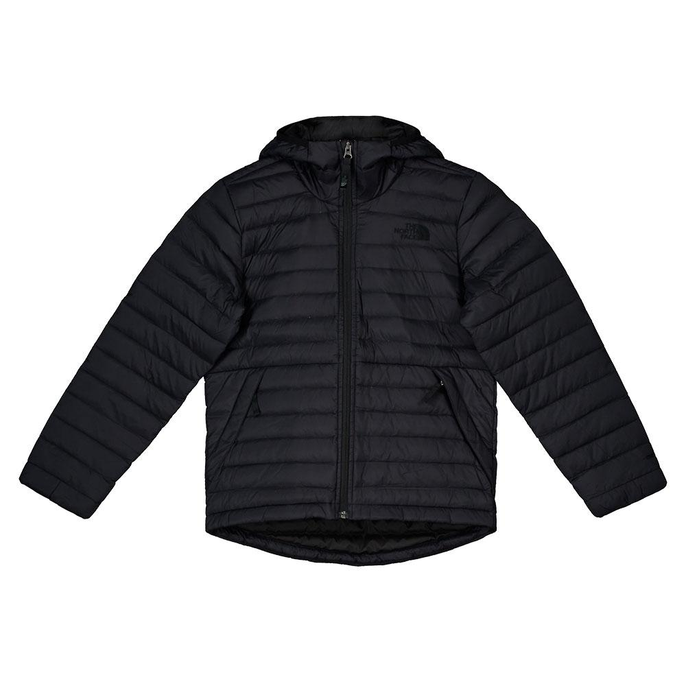 19657f31a The north face Aconcagua Down Hoodie Boys