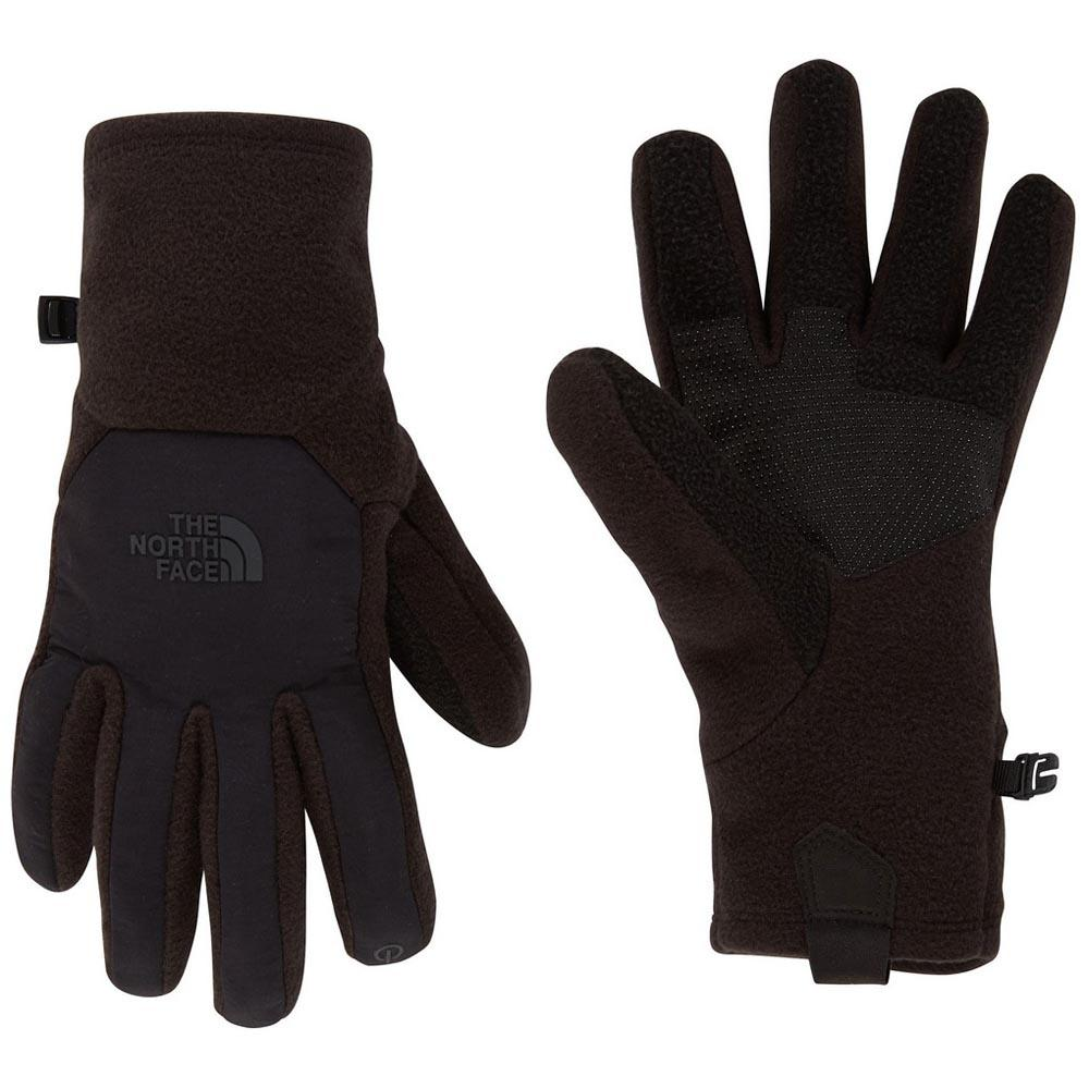 The north face Etip Hardface Glove , Trekkinn