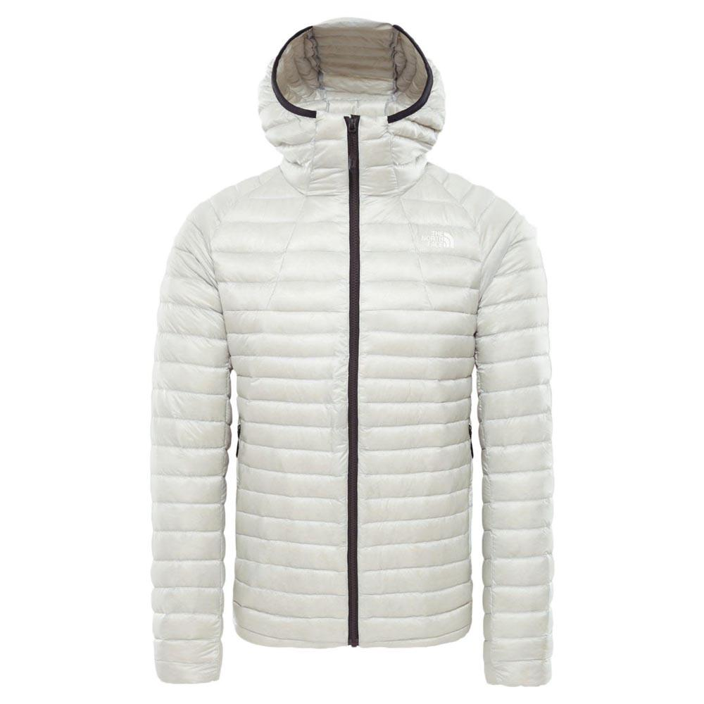 754363b4b The north face Impendor Down Hoodie