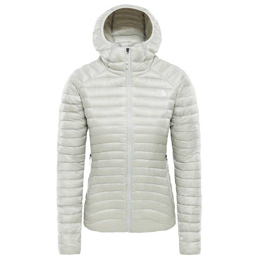 8ba81a2d3 coupon code white hoodie north face 478fa 2f6d3