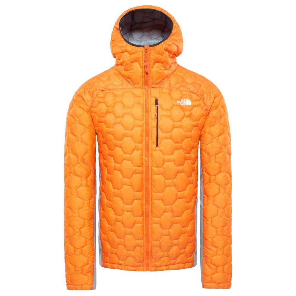 1bcc06796 The north face Impendor ThermoBall Hybrid Hoodie