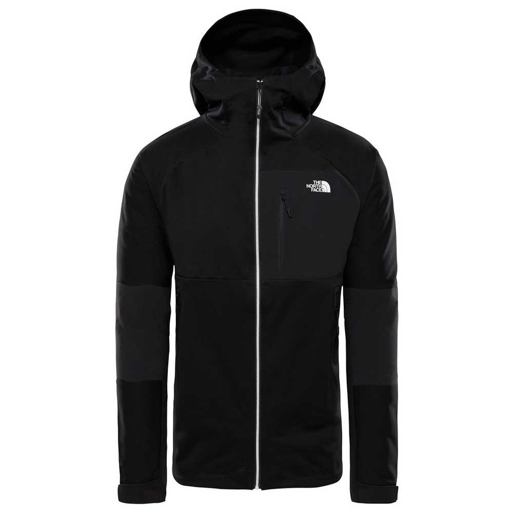 a8e6db696 The north face Impendor Windwall Hoodie