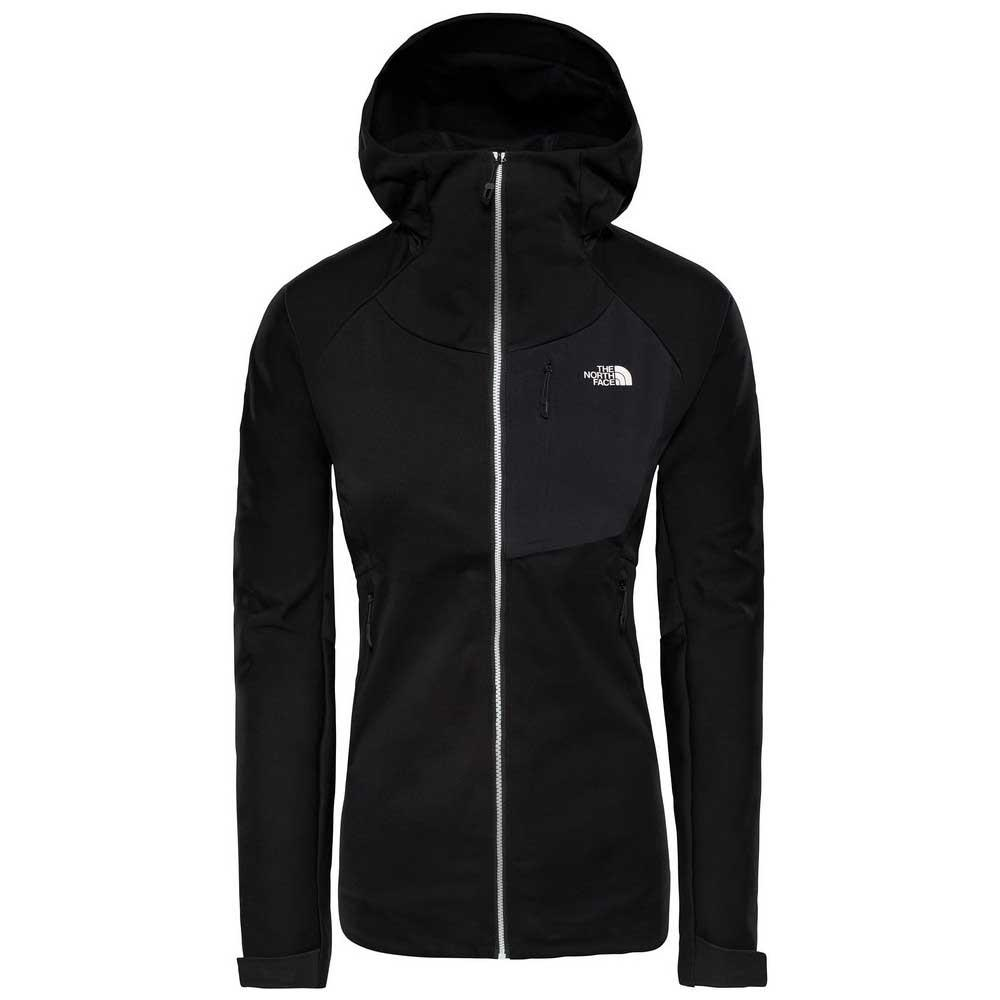 46a7dd87d The north face Impendor Windwall Hoodie