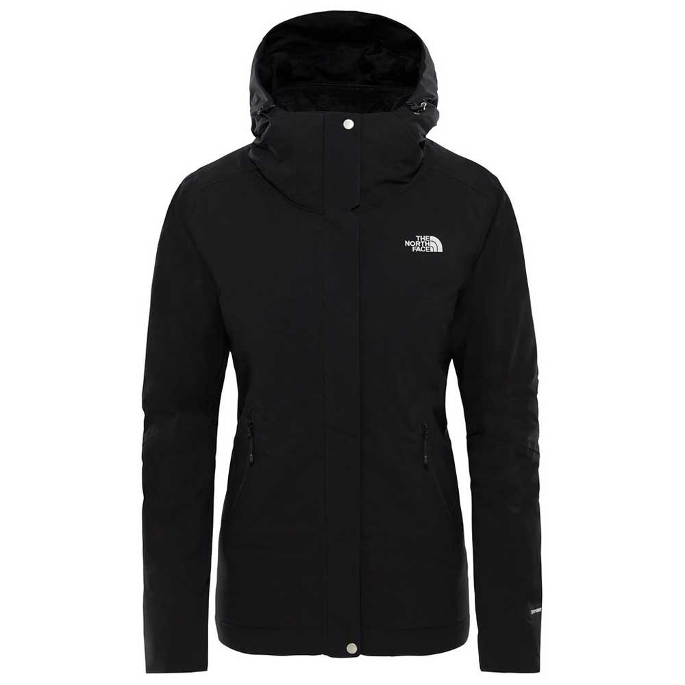 153578b13 The north face Inlux Insulated Jacket