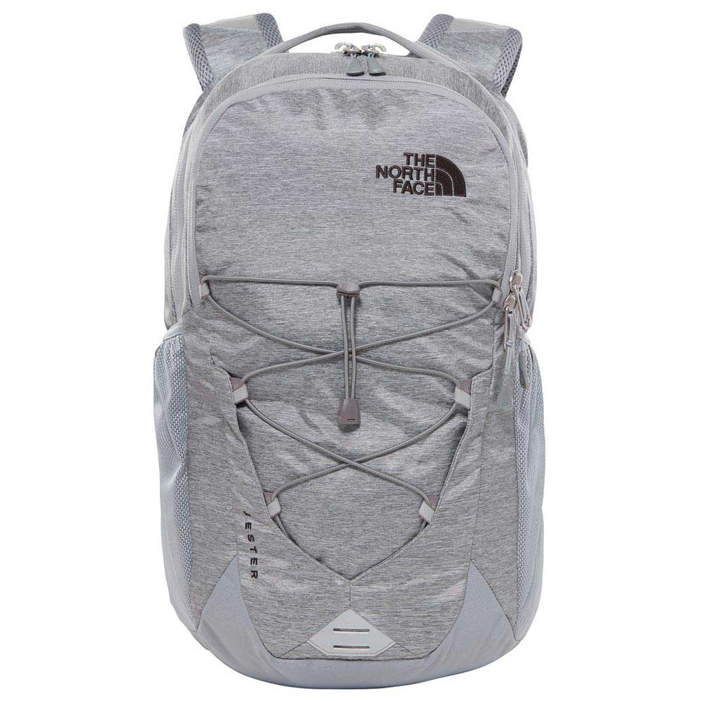 2034ac683356a The north face Jester 29L Szary kup i oferty