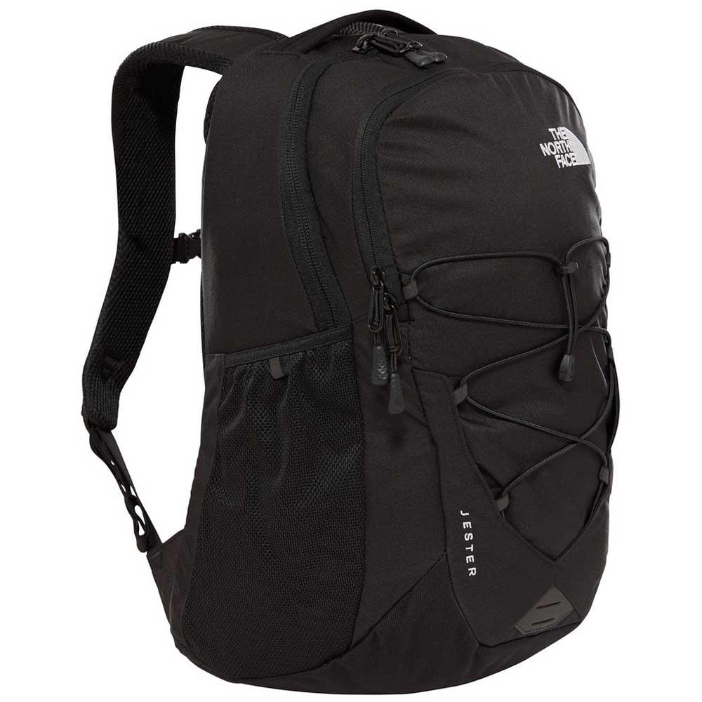 The north face Jester 29L
