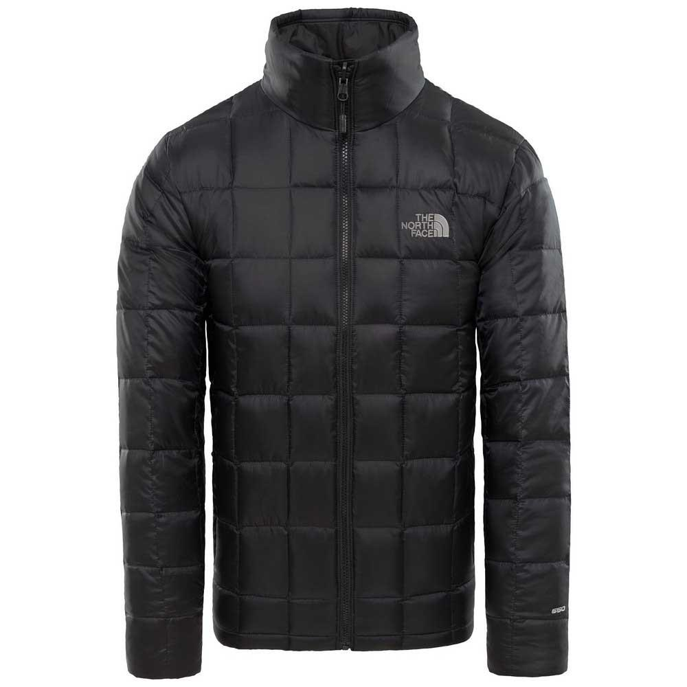 821a7c0a0 The north face Kabru Down Jacket