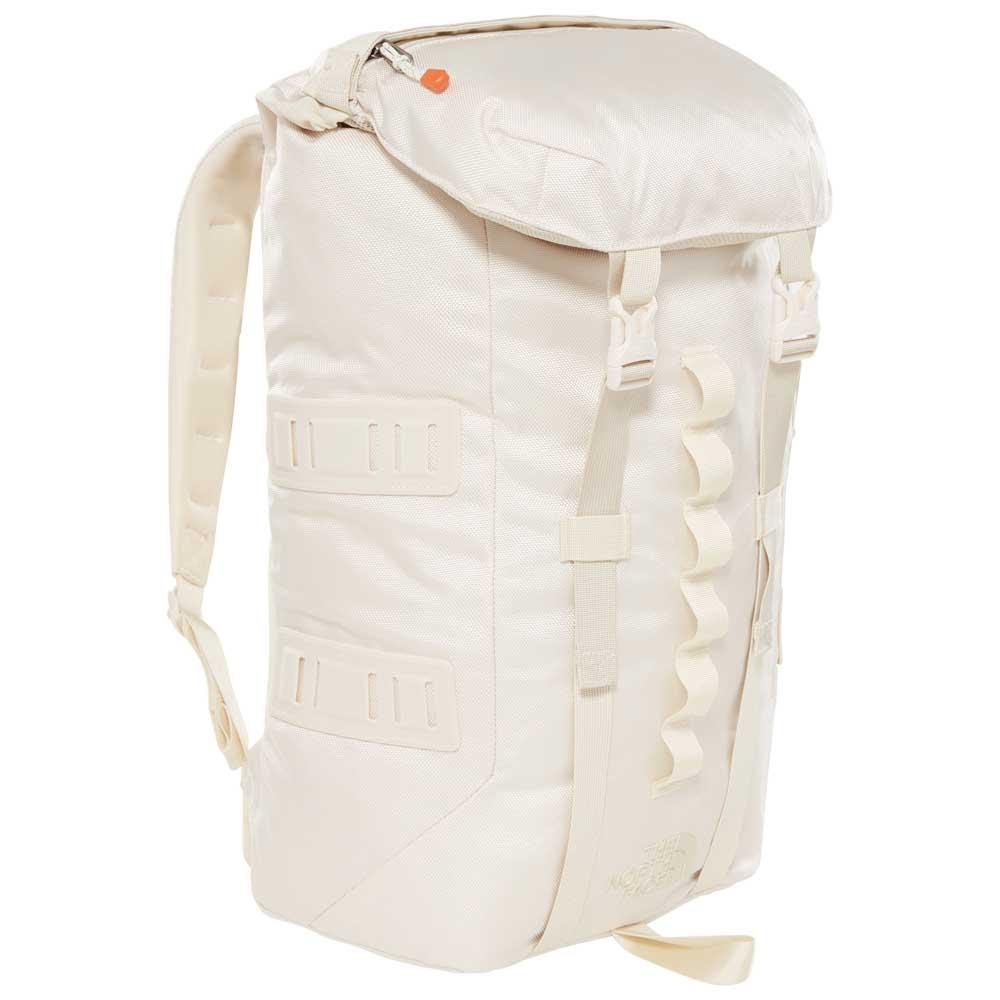 305c11d8f The north face Lineage Ruck 37L