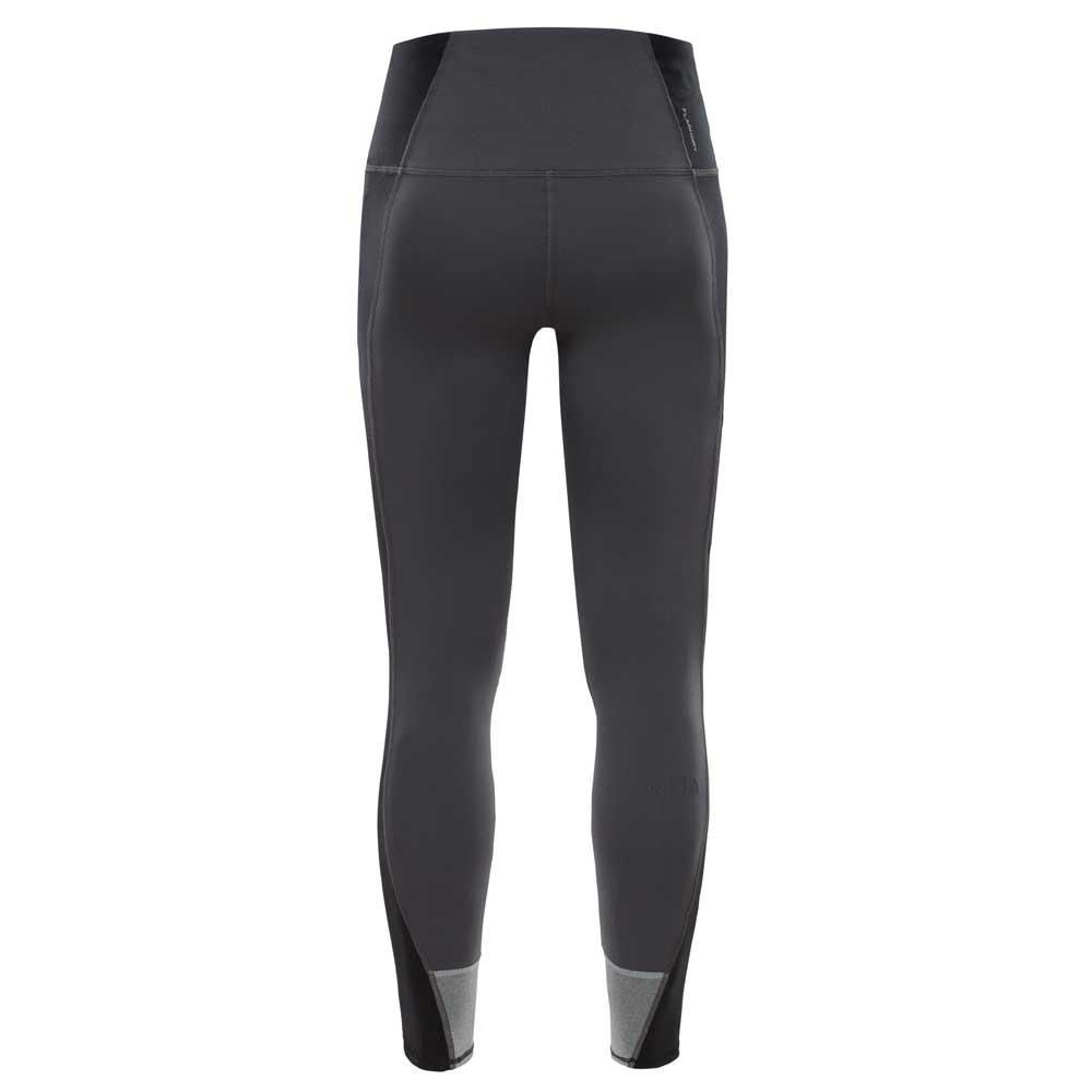 collants-the-north-face-perfect-core-high-rise-novelty-tight-regular