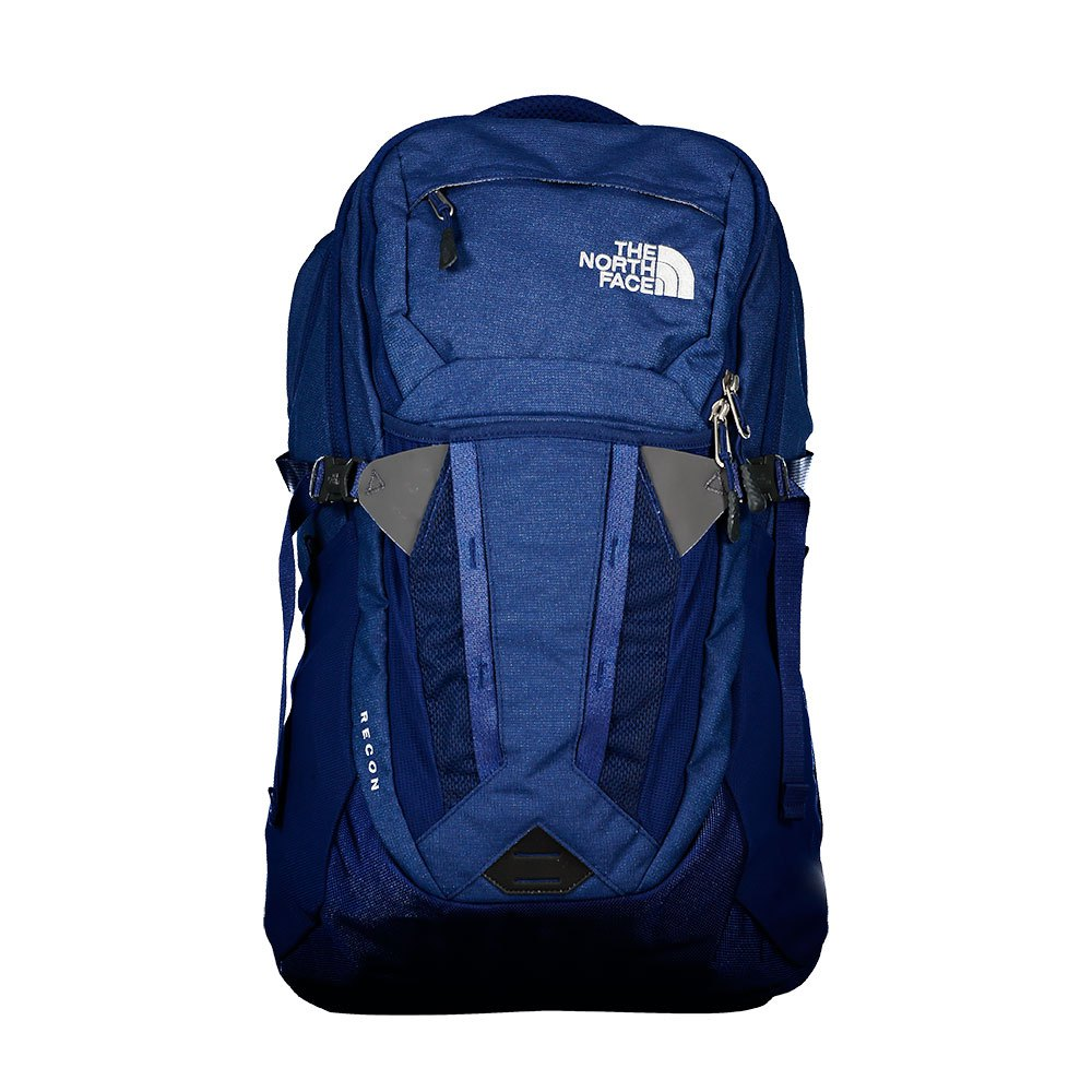 f6e322b401d The north face Recon 30L Blue buy and offers on Trekkinn