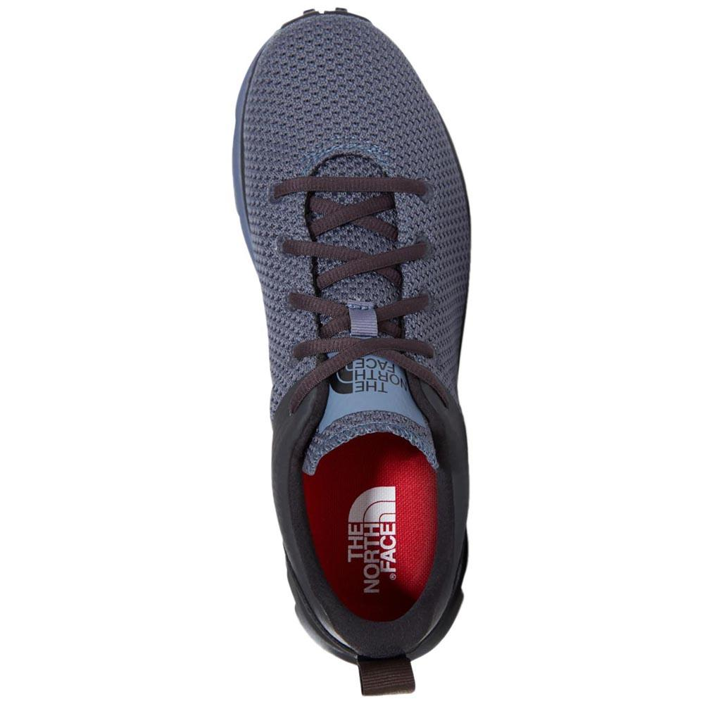 The north face Sestriere buy and offers