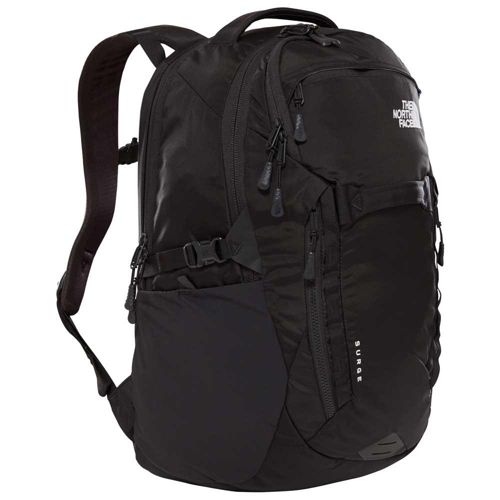 0509c64d8 The north face Surge 31L